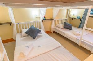 Chaofar De Hostel, Hostels  Krabi - big - 6