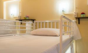 Chaofar De Hostel, Hostels  Krabi - big - 7
