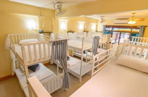 Chaofar De Hostel, Hostels  Krabi - big - 10