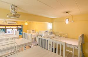 Chaofar De Hostel, Hostels  Krabi - big - 11
