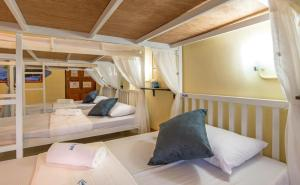 Chaofar De Hostel, Hostels  Krabi - big - 15