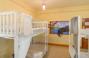 Chaofar De Hostel, Hostels  Krabi - big - 16