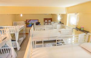 Chaofar De Hostel, Hostels  Krabi - big - 17