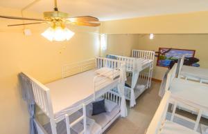 Chaofar De Hostel, Hostels  Krabi - big - 18