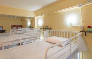 Chaofar De Hostel, Hostels  Krabi - big - 20