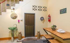 Chaofar De Hostel, Hostels  Krabi - big - 47
