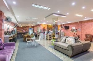 Chaofar De Hostel, Hostels  Krabi - big - 62
