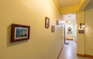 Chaofar De Hostel, Hostels  Krabi - big - 49