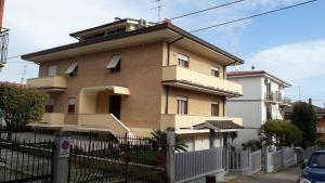 Appartamento Adriatico - Apartment - Porto Sant'Elpidio