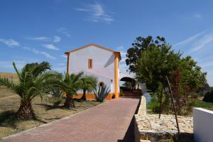 Quinta Aurora, Évora