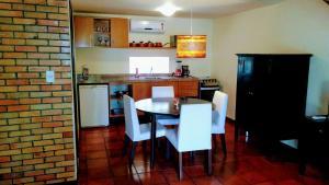 Casa Girassois, Apartmány  Pipa - big - 35