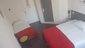 Relax Hotel - Maillat