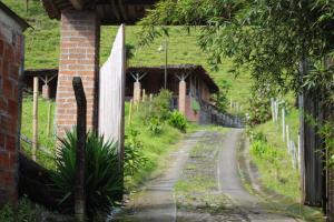 Hostal Rural El Refugio