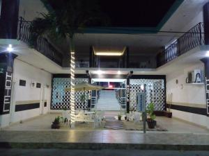 obrázek - Hotel El Dorado