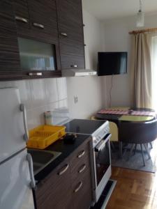 Apartment Mia