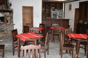 Laki Village Hotel