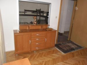 Apartment President - фото 23