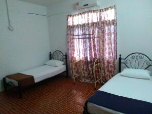 Annie's Guesthouse & Dormitory