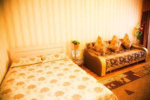 Апартаменты на Маркова 47а - фото 6