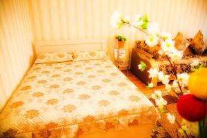 Апартаменты на Маркова 47а - фото 3