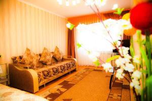 Апартаменты на Маркова 47а - фото 9