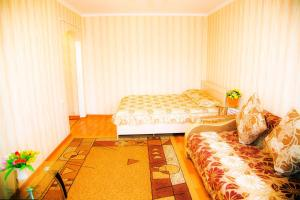 Апартаменты на Маркова 47а - фото 5