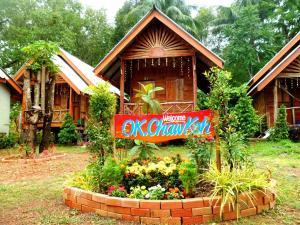 obrázek - Ok Chawkoh Bungalow