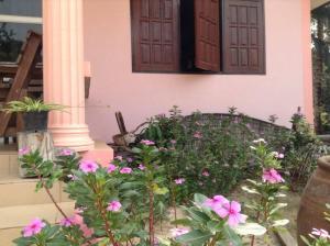 Ada's Place, Гостевые дома  Ubon Ratchathani - big - 64
