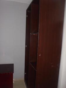 Hotel Blossom, Hotely  Dirē Dawa - big - 17