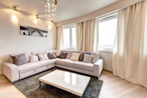 Apartment Royal
