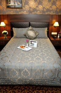 Rhiss Hotel Maltepe, Hotely  İstanbul - big - 10