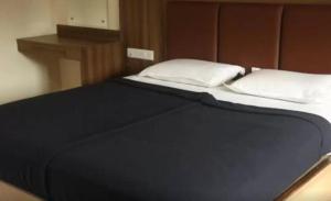 Hotel Dwaraka Paradise, Hotel  Hyderabad - big - 9