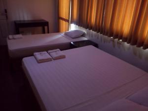 Легазпи - Hotel Kichi