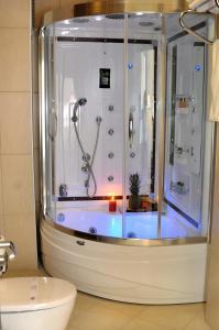 Rhiss Hotel Maltepe, Hotely  İstanbul - big - 5