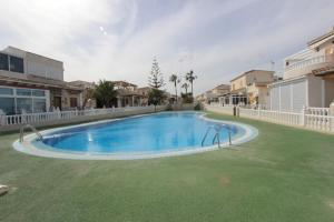 Casa Playa Flamenca 4041, Case vacanze  Playa Flamenca - big - 6