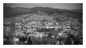 Sarajevo View - фото 11
