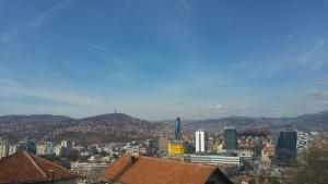 Sarajevo View - фото 14
