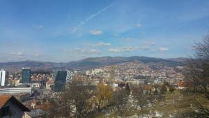 Sarajevo View - фото 12