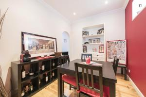 Apartment Beatrice, Apartmány  Lisabon - big - 13