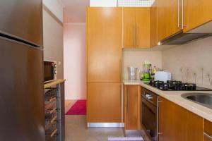Apartment Beatrice, Апартаменты  Лиссабон - big - 9
