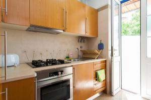 Apartment Beatrice, Апартаменты  Лиссабон - big - 8