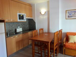 obrázek - Inter Apartments