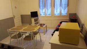 obrázek - Appartement Centre Historique Agde