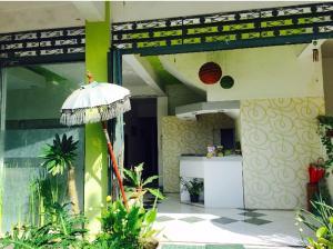 Wisma Bhinneka Bali