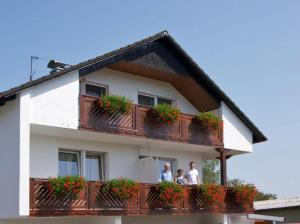 obrázek - Gästehaus Brunner