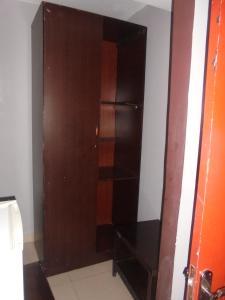 Hotel Blossom, Hotely  Dirē Dawa - big - 10