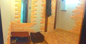 Апартаменты на Банном - фото 6