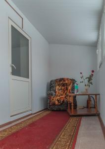 Мотель В Архиповке - фото 3