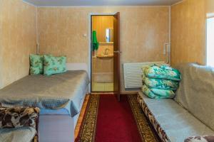 Мотель В Архиповке - фото 8