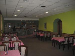 Hotel Skalka